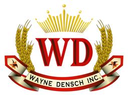 wayne-densch_small